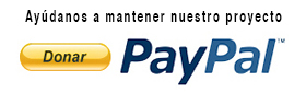 banner-paypal