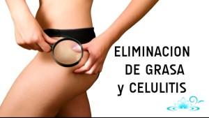 Ultracavitación beneficios