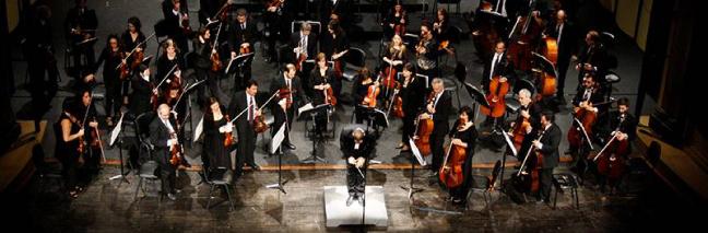 Concierto imperdible este lunes en el Centro Cultural La Experimental