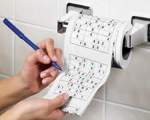 papel-higienico-