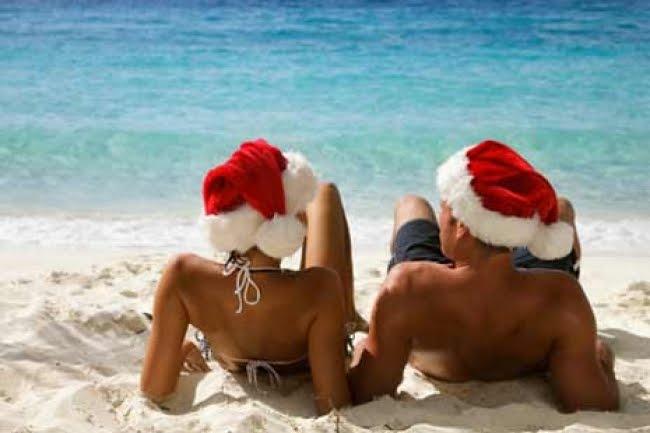 ¿Qué representan los feriados en Uruguay?