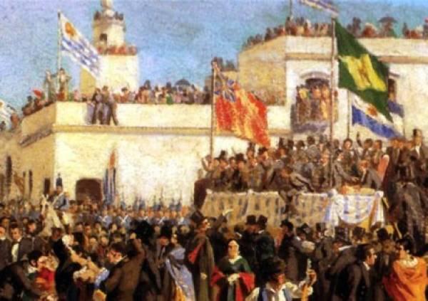 El 18 de julio sí es un feriado para todos los uruguayos