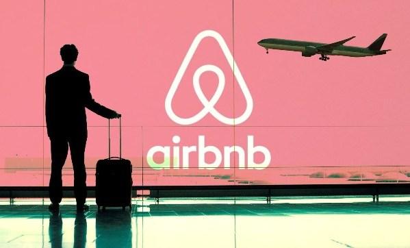 Airbnb Uruguay: ¿cómo funciona?