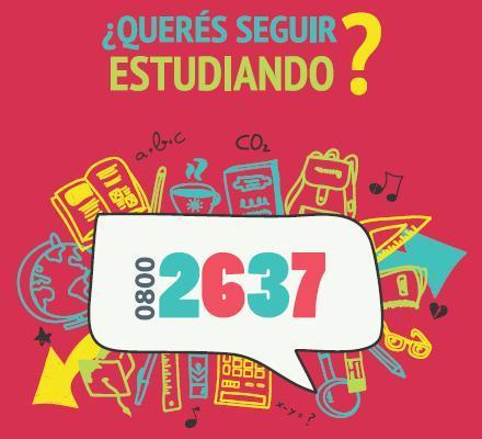 uruguayestudia2