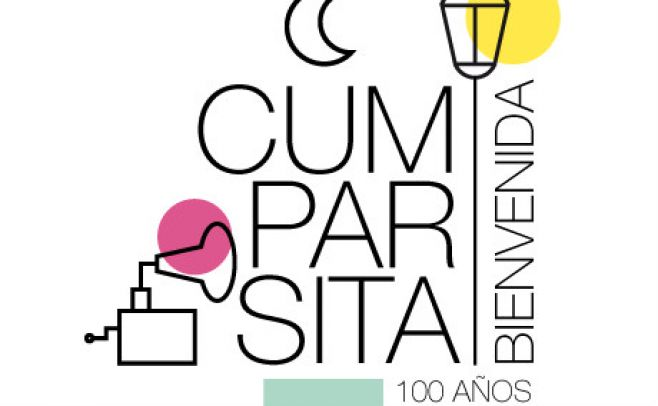100 años de La Cumparsita: homenaje en Malvín (imagen El Espectador)