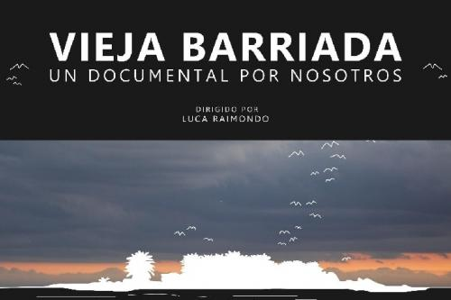 """Vieja Barriada"": se estrena documental sobre Malvín. Imperdible!"