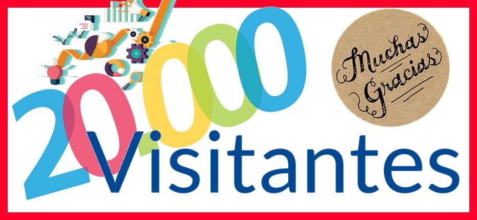 20 mil visitantes en febrero: récord para Ciudad Malvín
