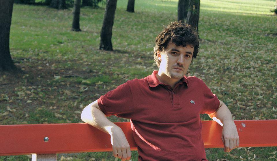 Rafael González Paz: pianista malvinense consagrado a nivel internacional