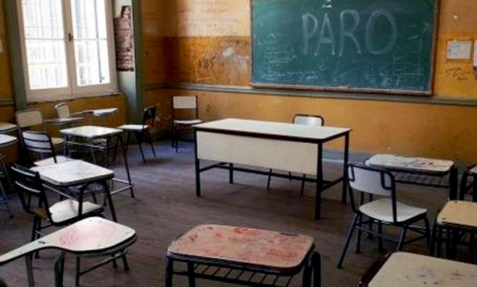 Desastre en la educación de Uruguay. ¿Podemos hacer algo?