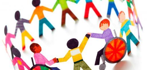 Ciclo de charlas sobre Educación Inclusiva en La Experimental