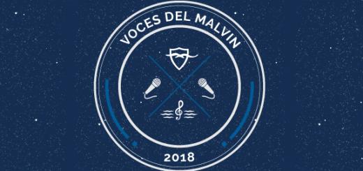 Encuentro de coros en el Club Malvín este sábado 10 con entrada gratuita!