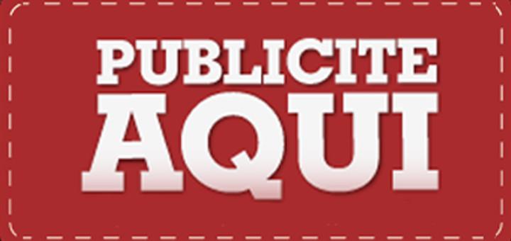 Publicite en Ciudad Malvín