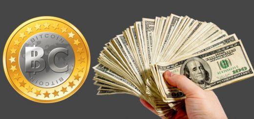 Cómo vender bitcoins?
