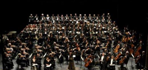 Mozart en La Experimental con entrada gratuita!