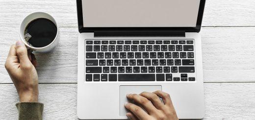 5 recomendaciones para ganar dinero por Internet desde Uruguay