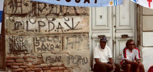 Hay racismo en Uruguay? Compartimos los datos de una encuesta