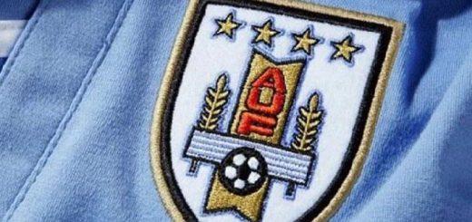 Caso AUF: llegó La Noche de la Nostalgia al fútbol uruguayo