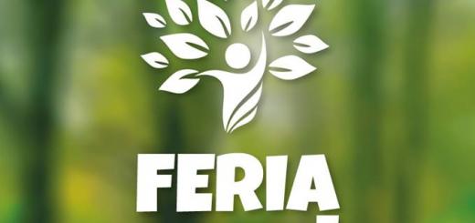 Feria Ambiental E: llega la segunda edición este 26 de octubre
