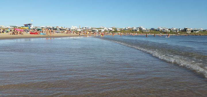 Belleza en Uruguay: qué hacer en Cabo Polonio!