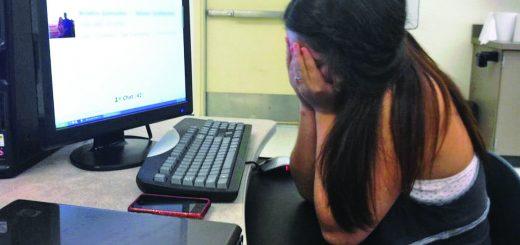 Cuáles son las características del ciberbullying?