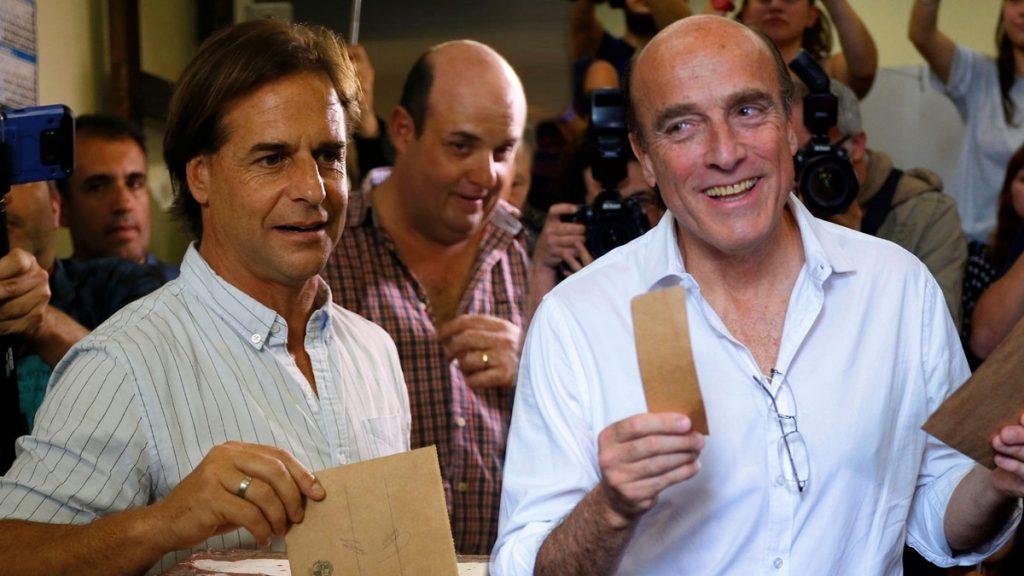 Elecciones 2019: ¿se viene el balotaje más reñido de la historia? ¿Quién gana?