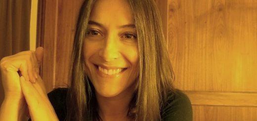 """Psicoanalista Mariela García: """"me preocupa quedarnos instalados en el miedo"""" por la pandemia"""