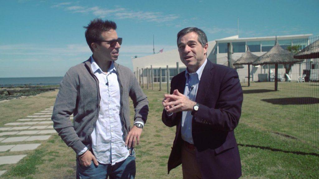 Los chivos expiatorios en la política uruguaya qué reflejan?