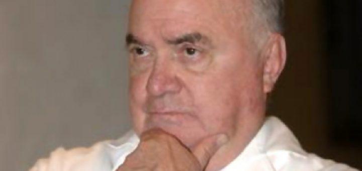 Nostalgiando: 20 años de la polémica Buysan Magurno