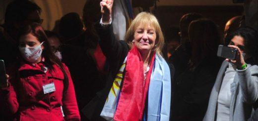Elecciones Municipales 2020: el FA perdió 100 mil votos respecto al 2015 ante la coalición Multicolor