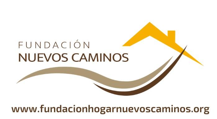 Conocías a la Fundación Hogar Nuevos Caminos?