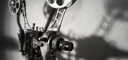Proyecto De Cine Soy de La Experimental