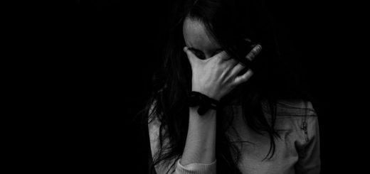 Defensoría del vecino: profunda preocupación al tratamiento dado por los medios capitalinos a la noticia del abuso sexual de una adolescente