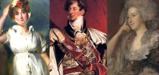 Miguel Hines: el hijo del rey de Inglaterra que vivió en Uruguay y fue asesinado en Colonia del Sacramento