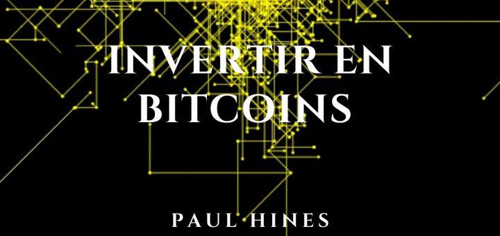 Cómo ganar dinero con Bitcoin?