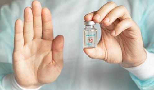 El poder de la medicina y la moralización de la vacunación en Uruguay