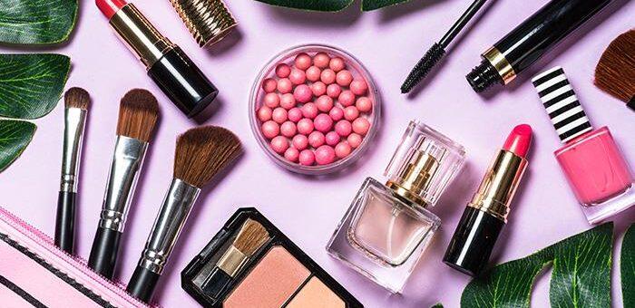 Ideas para la organización de tus cosméticos por la Licenciada Vilma Castro